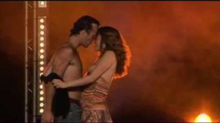 CHER - Dov'e L' Amore - LAMBAZOUK - Sébastien Massaro view on youtube.com tube online.