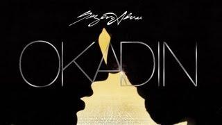 O Kadın [2007] (full Movie Tek Parca With Greek Subs