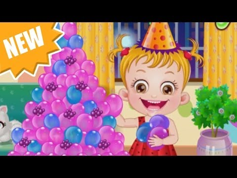 ... Movie - Baby New Year Party - Dora the Explorer Full Episode - YouTube