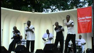 Harold Melvin's Blue Notes The Love I Lost