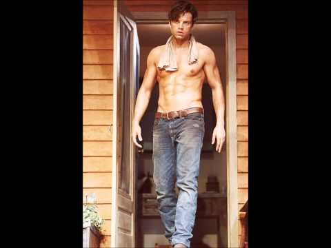 Sebastian Stan - Skin (Fan video)
