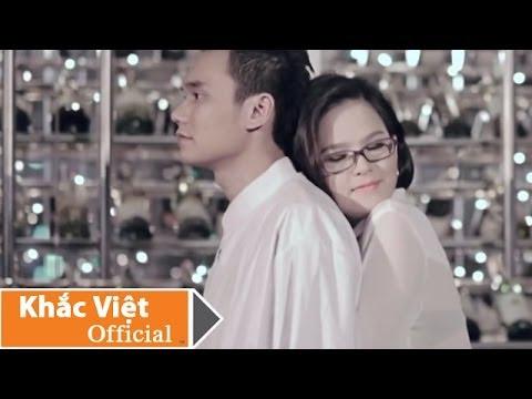 (Drama Version) Anh Yêu Người Khác Rồi - Khắc Việt [Official]