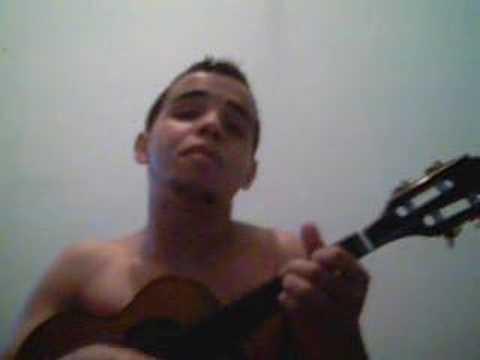 A vida inteira _ Gato manhoso _ αℓє™
