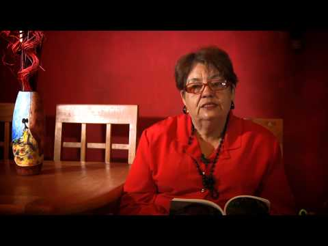 Tiempo con Dios Sábado 11 Mayo 2013 , Pastora Toñita Ramos