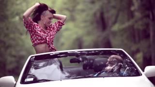 Mariusz Sobczyk - Uwielbiam kiedy tańczysz