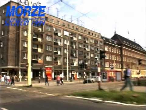 Szczecin 1994