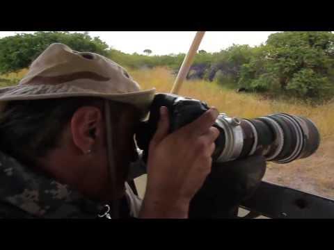 Sedventure Kenya