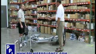 KarKaddy SS Tow Dolly By Demco