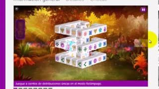Descargar Juegos De Xbox 360 Para Windows 8 Sin Emulador