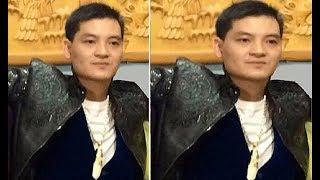 Hé lộ cuộc sống thường ngày của trùm m/a t/ú/y Nguyễn Văn Thuận ở Tà Dê
