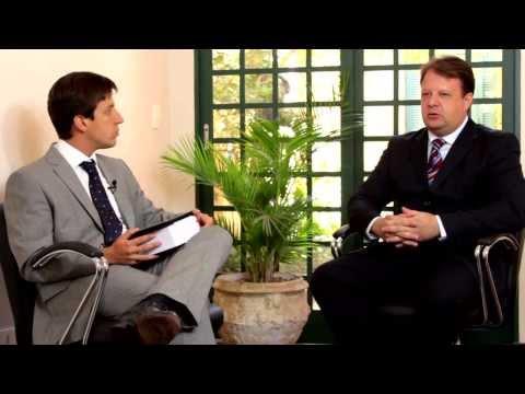 Entrevista com Flávio Taturce