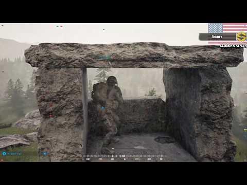 Squad Ops 1 Life Operation: Shockwave