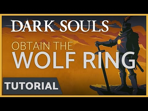 dark souls 3 how to get silvercat ring