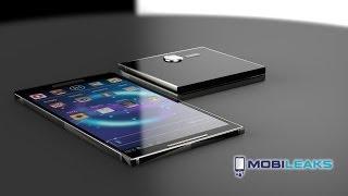 SAMSUNG Galaxy S5 Harga Dan Spesifikasi Terbaru 2013