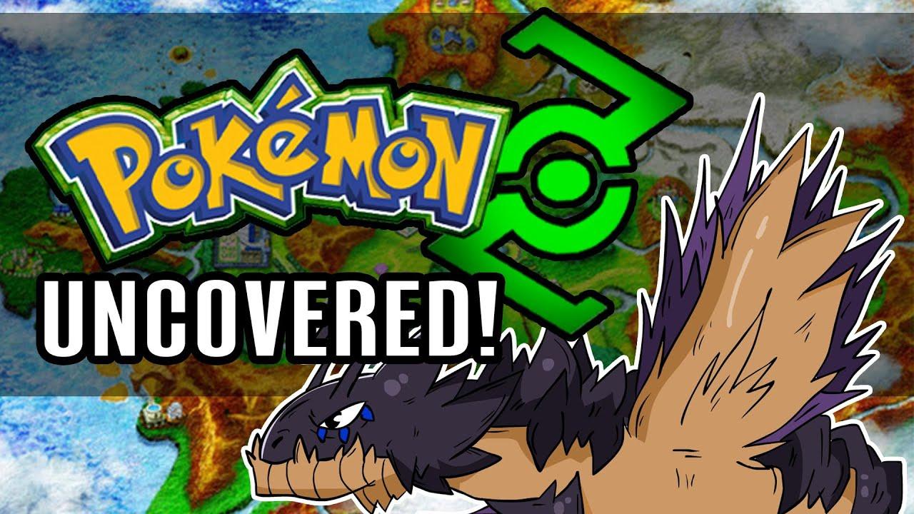 how to get a shiny legendary pokemon x
