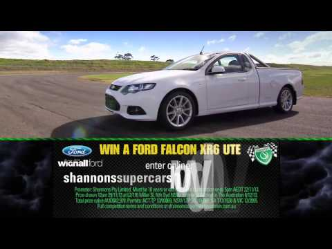 On this episode of Shannons Supercar Showdown, it's Team Winterbottom versus Team Davison as they go head to head in a tyre change challenge.  In a race against the clock, the rookies will work in pairs, each couple changing two tyres on a car.   A professional V8 Supercar Pit crew can change a tyre in under three seconds but our teams will be doing it the old fashioned way using just a wrench.   With an apprentice mechanic on each team; you'd think a wheel change would be easy. But, both teams come unstuck; one stripping a wheel nut and the other bending the rules.  Which team will be fastest on the stopwatch and win bragging rights?  In the Points Challenge at Calder Park Raceway, our eight rookies are put to the test when they're asked to complete a Pit Stop.   In a surprise twist, it's revealed Team Captains Mark Winterbottom and Will Davison will be riding shotgun with each of the contestants.   To score top points, the drivers will need to be fast and methodical. But nailing the challenge proves difficult for most of the rookies.  Formula Ford drivers Dan and Chelsea struggle with their belts, while Macauley finds an unusual way of closing his door.   Todd has a shocker and fails to impress his Captain. But it's James, the reckless rookie, who has everyone talking. This week, the Kamikaze Kid is as aggressive as ever, scaring the h*** out of his mentor Frosty.   Keep watching to find out who will make it through to the Semi Final on Shannons Supercar Showdown.
