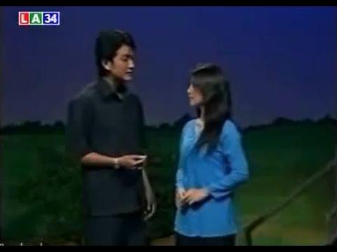 Ca Co _ Dep Tinh Hai Thon _ Trong Phuc - Hong Yen