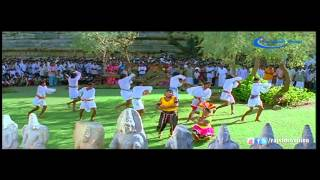 Pugal Irukuthu Peyar Irukuthu - Marumalarchi Video Song