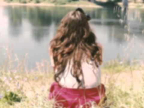 Cubra-me (Aline Barros)