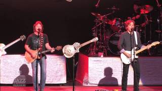 The Doobie Brothers - Concert 2010