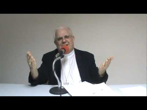 A Igreja precisa ter coordenador para tudo?