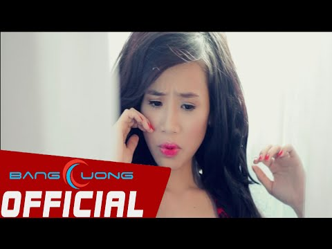 Trịnh Gia Hân - Hãy để tình ngủ say - M/V Official ( Bang Cuong Entertainment )