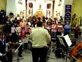 Navidad 2007 Coro De La Capilla Del Carmen Hermosillo Son. 2