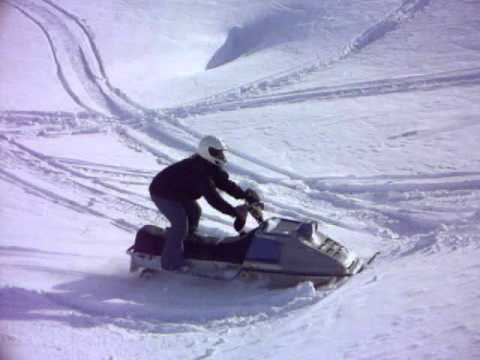 pics of naked girls on snowmobiles
