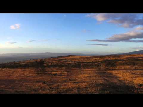 Africa 2014: The Landscapes