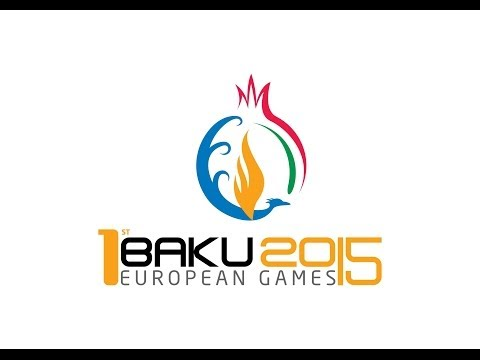 Baku 2015 European Games, Azerbaijan - Unravel Travel TV