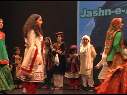 Highlights from Pakistani American Anjuman's Pakistan Day Function in Cary, North Carolina
