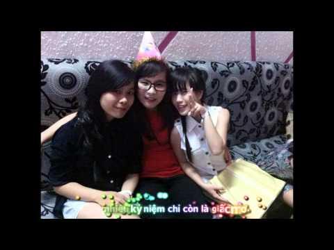 Em Cũng Vô Tình Remix - Lưu Bảo Huy