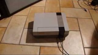 Come Collegare Una Vecchia Console A Tv Lcd Utilizzando