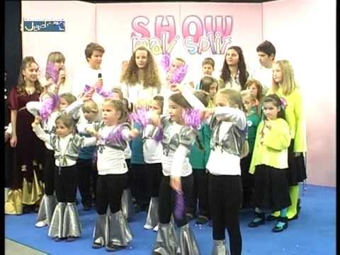 03.12.2012. TV Jadran 005