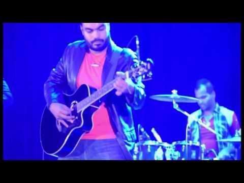 Adaraye unusuma laga,Ranga nadeeka New music -janaka krishantha (Jana)