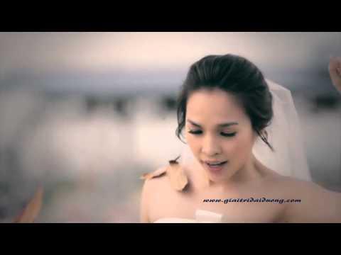 [ MV FullHD ] Yêu Là Sai - Hiền Thục