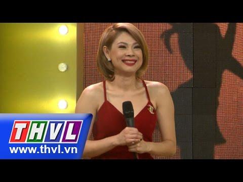 THVL | Ca sĩ giấu mặt - Tập 15: Ca sĩ Thanh Thảo | Vòng 2 - Có quên được đâu