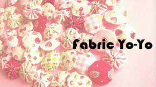 Fabric Manipulation : How To Make Flowers With Fabric Part