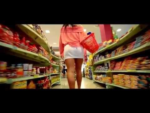 MC Bola - Ela é Top ♫♫ part. Robinho Lançamento 2012 Kondzilla oficial clip