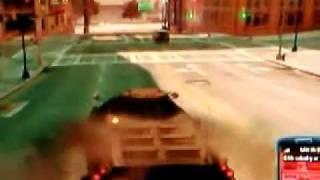 Gta4 Truco Del Tanke For Xbox Y Ps3