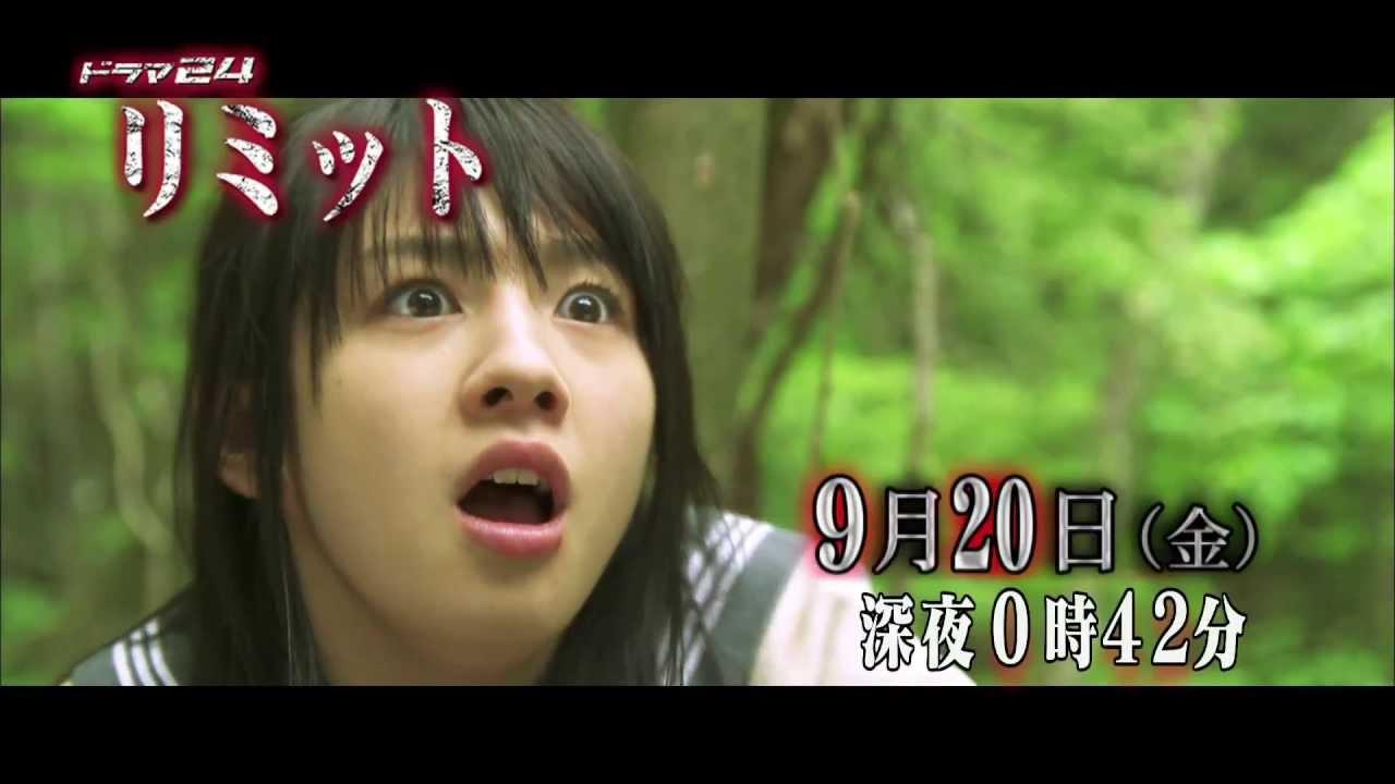 鼻フェチ21YouTube動画>31本 ->画像>860枚