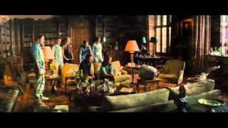 Watch X-Men: First Class (2011) Online for Free