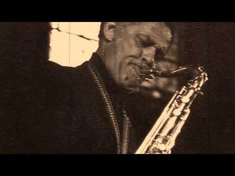 Dexter Gordon – Master of Introductions