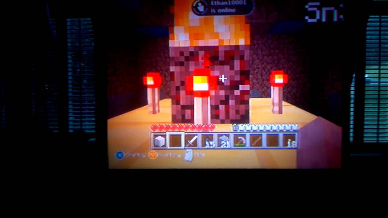 Minecraft Xbox 360 182...