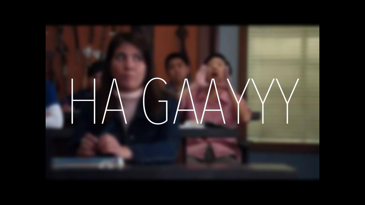 teen age gay sex mavies