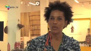 Le premier musée des enfants en Afrique noire