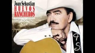 Dios mio que mujer (audio) Joan Sebastian