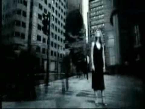 Lara Fabian - Parce Que Tu Pars