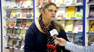 CONGRESSO REGIONAL DE MULHERES - 1ª RE 2015