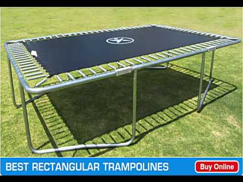 jump star trampolines youtube. Black Bedroom Furniture Sets. Home Design Ideas